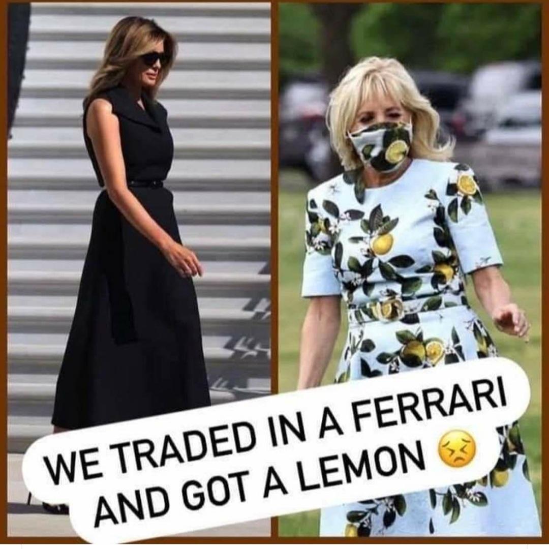 Farrari for a Lemon???